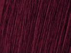 naturtint-4m-147x118